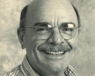 Robert Plantz